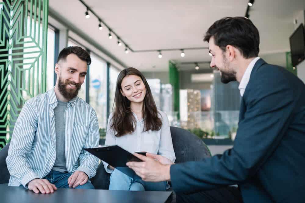 Tips For Choosing An Estate Agent